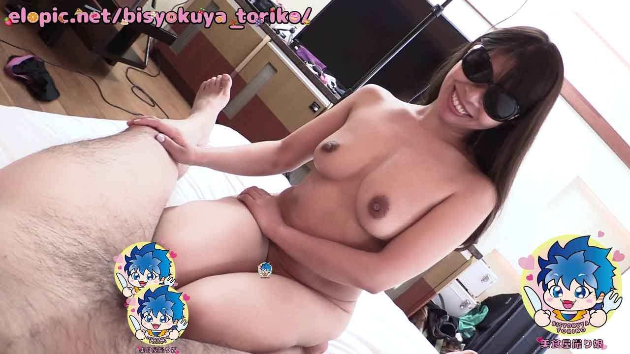 maiko1-66