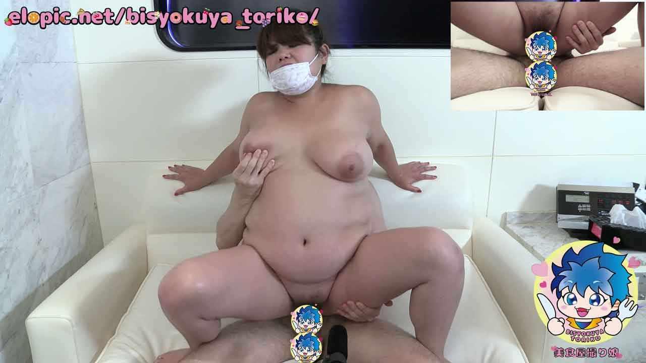 mizuki2-26