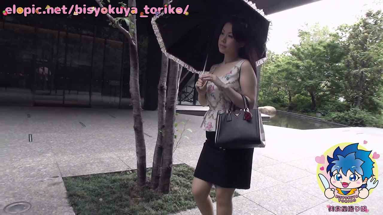 yuki_chan4-1