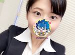 Misaki(Coming Soon)