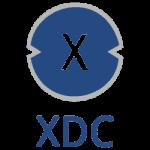 仮想通貨(エックスディーシー / XDC)での決済対応を開始致しました(試験導入)💰